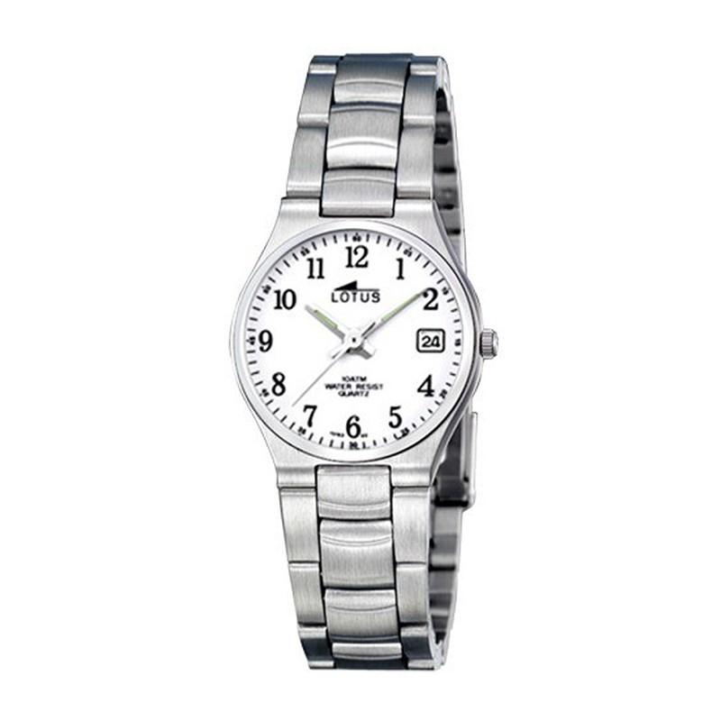 1cbb6b8320a1 Reloj Lotus Bliss Mujer 15193 2 RELOJES LOTUS Ofertas
