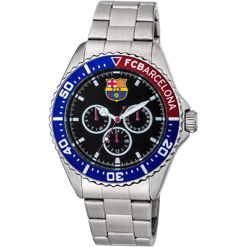 6128ded0c69e Reloj Radiant Barcelona caballero BA01702 RELOJES RADIANT Ofertas