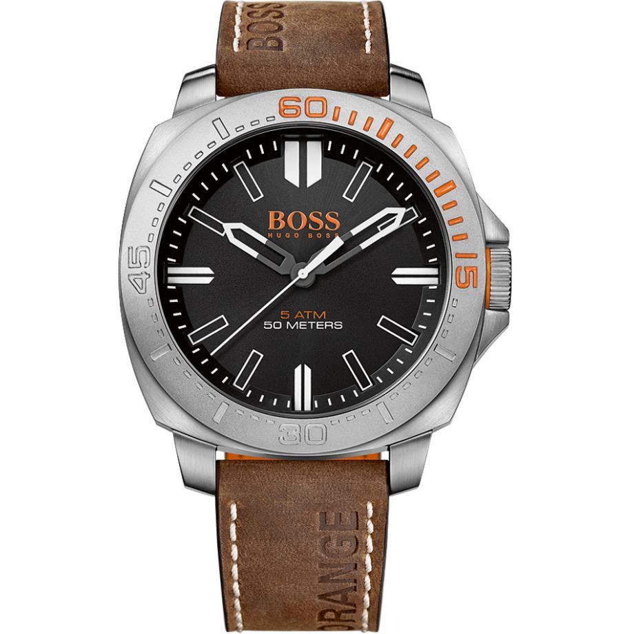 d372257ff371 Reloj Hugo Boss Orange Hombre 1513294 RELOJES HUGO BOSS Ofertas