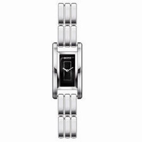 3851f56285da Reloj Hugo Boss Mujer 1502105 RELOJES HUGO BOSS Ofertas