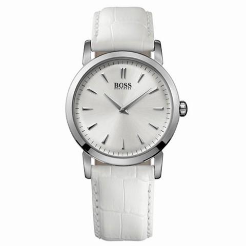 e064e8675333 reloj mujer hugo boss