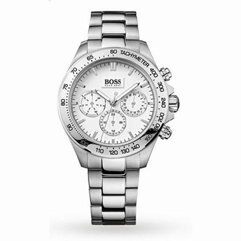3127e3360887 Reloj Hugo Boss Mujer 1502369 RELOJES HUGO BOSS Ofertas