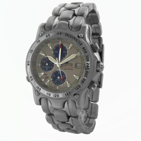 d079bb34089c RELOJES LOTUS Reloj Lotus Mujer 15111 2 Price and Stock