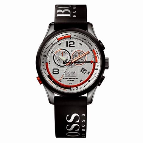 Reloj Hugo Boss Hombre 1512501 RELOJES HUGO BOSS Ofertas