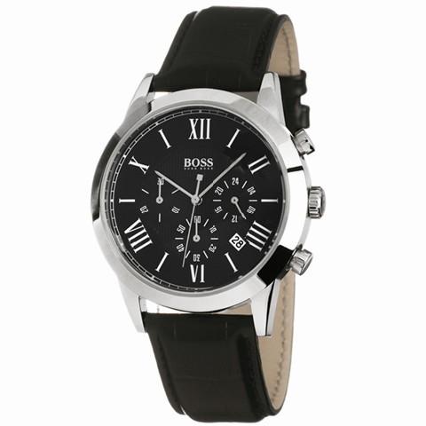 e78e191e1 Reloj Hugo Boss Hombre 1512574 RELOJES HUGO BOSS Ofertas