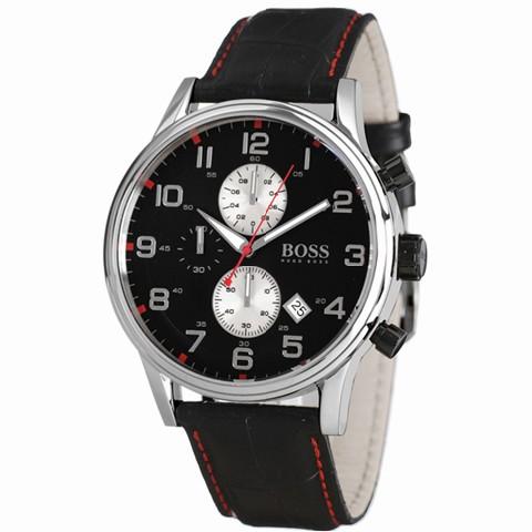 c454ce5d80d8 Reloj Hugo Boss Hombre 1512631 RELOJES HUGO BOSS Ofertas