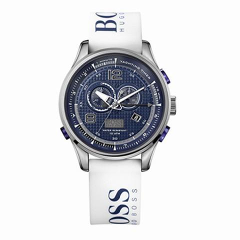 053659f9d Reloj Hugo Boss Hombre 1512801 RELOJES HUGO BOSS Ofertas
