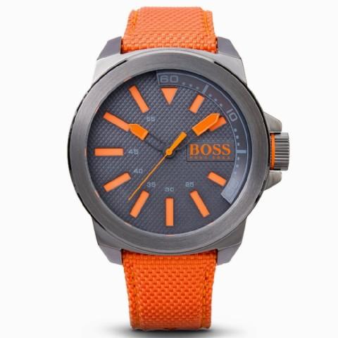 779f810101c3 Reloj Hugo Boss Orange Hombre 1513010 RELOJES HUGO BOSS Ofertas