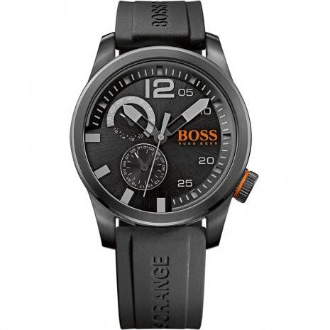 24277c491246 Reloj Hugo Boss Orange Hombre 1513147 RELOJES HUGO BOSS Ofertas