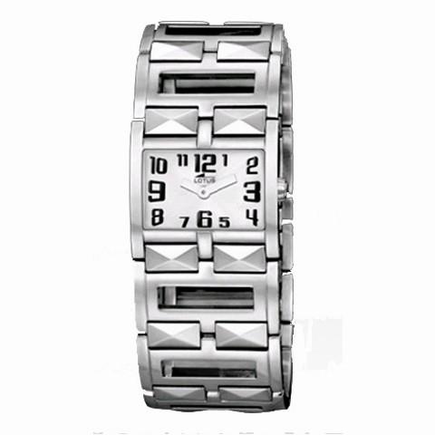 2c531da85dcf RELOJES LOTUS Reloj Lotus Mujer 15438 4 Price and Stock