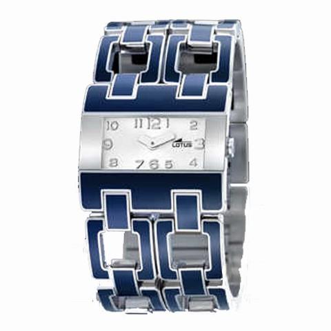 45613d6424ed Reloj Lotus Mujer 15465 5 RELOJES LOTUS Ofertas