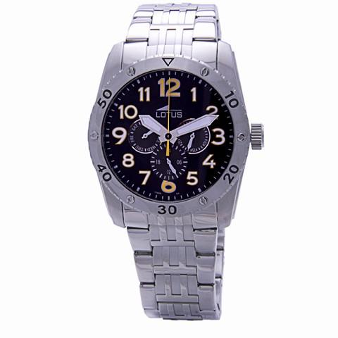 8720e0c1cc2b RELOJES LOTUS Reloj Lotus Hombre 15668 4 Price and Stock