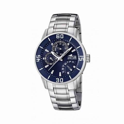 2b96ed835ef5 RELOJES LOTUS Reloj Lotus Hombre 15797 2 Price and Stock