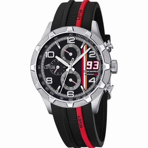 10b457ea57f5 Reloj Lotus Marc Marquez Hombre 15881 6 RELOJES LOTUS Ofertas