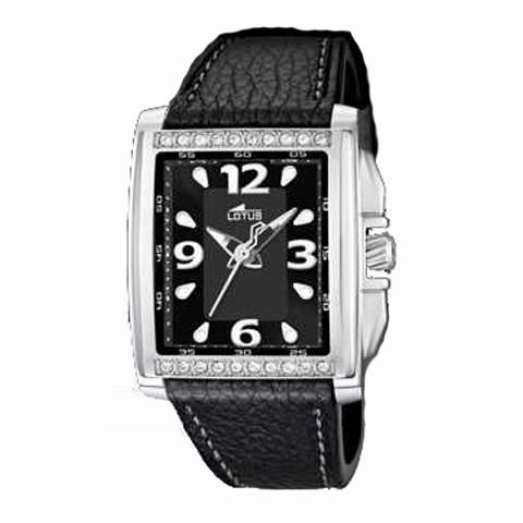 07d366478a4f Reloj Lotus Mujer 15996 4 RELOJES LOTUS Ofertas
