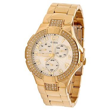 Precio Reloj Precio Guess Leopardo Reloj Leopardo Mujer Guess Reloj Mujer eYH2IWED9b