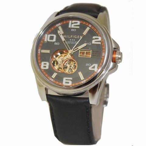 8529eaf1083a reloj diesel automatico