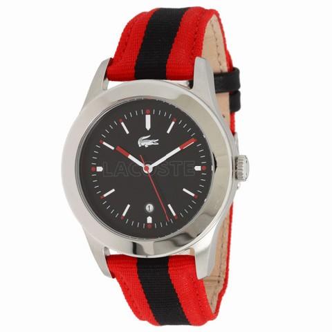 a4c3749258c9 Reloj Lacoste Unisex 2010614 RELOJES LACOSTE Ofertas