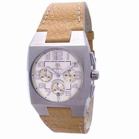 8dc1fe494647 RELOJES BREIL Reloj Breil Kult 2519740590 Price and Stock
