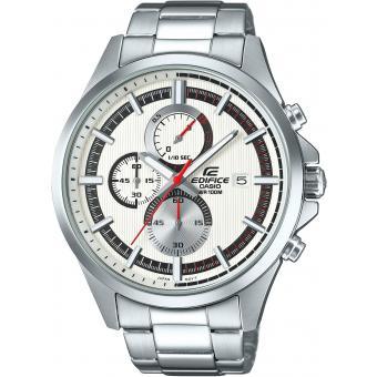 26a81fc1a8c2 Reloj Casio Edifice Hombre EFV-520D-7AVUEF RELOJES CASIO Ofertas