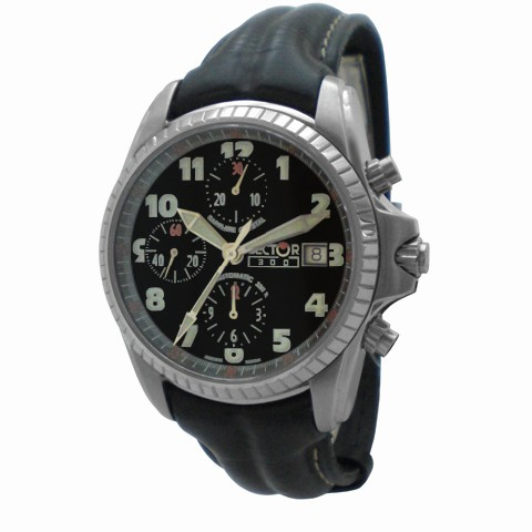 RELOJES SECTOR Reloj Sector Automatic Hombre 2621998025 ...