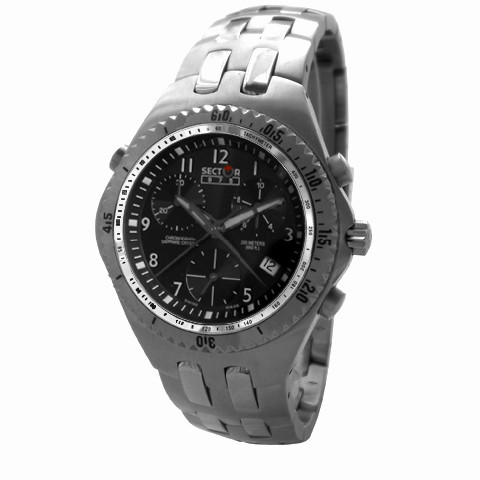fbc77d0b15f5 RELOJES SECTOR Reloj Sector Hombre 2653991045 Price and Stock