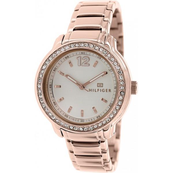 Reloj Tommy Hilfiger Callie Mujer 1781468 Relojes Tommy