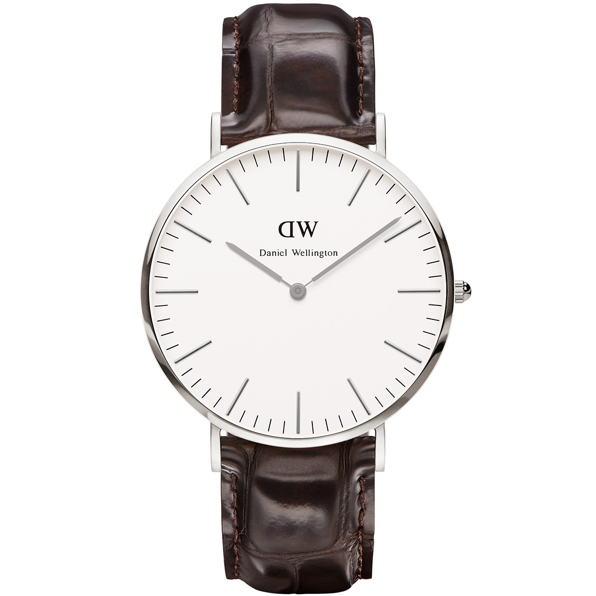 Reloj DANIEL WELLINGTON Hombre 0211DW RELOJES DANIEL WELLINGTON Ofertas c29d64610570