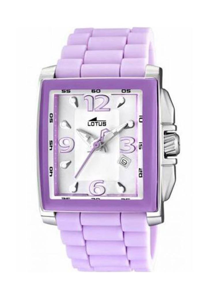 4a277836c839 Reloj Lotus Mujer 15750 4 RELOJES LOTUS Ofertas