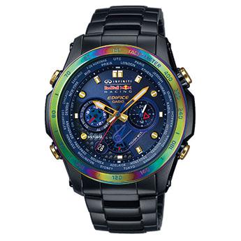97c1e123d7cd Reloj Casio Edifice Red Bull EQW-T1010RB-2AER RELOJES CASIO Ofertas