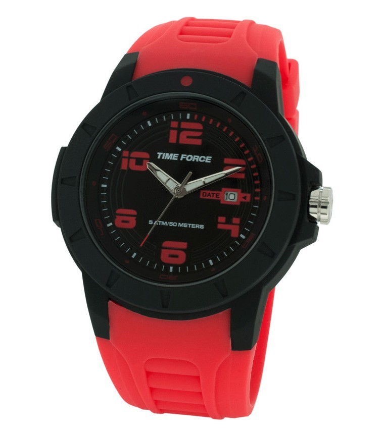 332027d18 Reloj Time Force Hombre TF4150M04 RELOJES TIME FORCE Ofertas