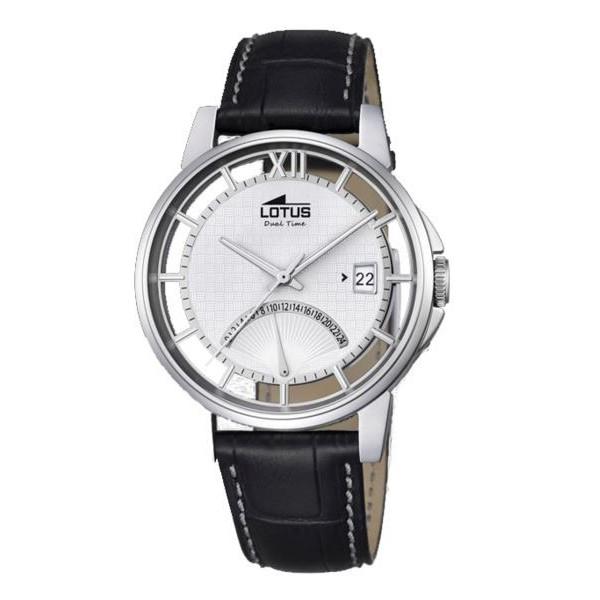 Reloj Lotus Hombre 18325 1 RELOJES LOTUS Ofertas cec895c02927