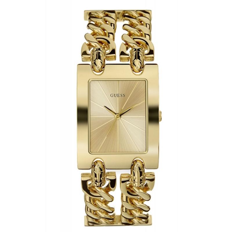 f01f853fcd75 Reloj Guess Mujer W0311L2 RELOJES GUESS Ofertas