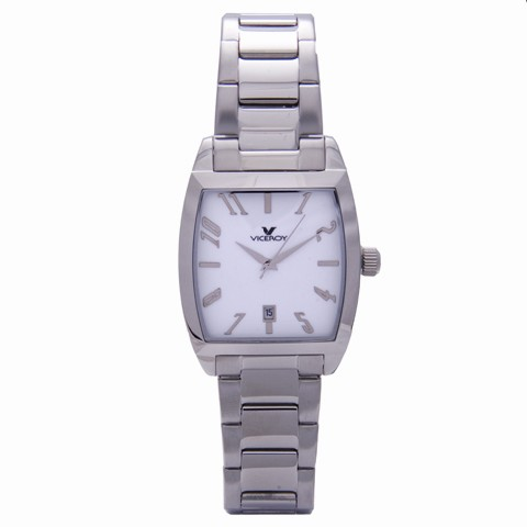 c93356c196f6 RELOJES VICEROY Reloj Viceroy Hombre 40341-05 Price and Stock