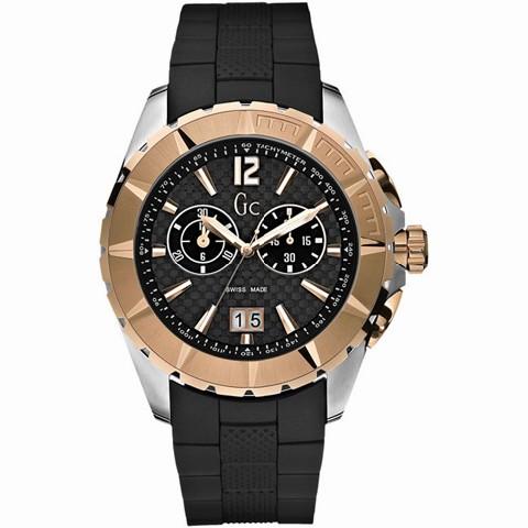 Gc Reloj Sport 40500g1 Guess Class Collection klOPiXTuwZ