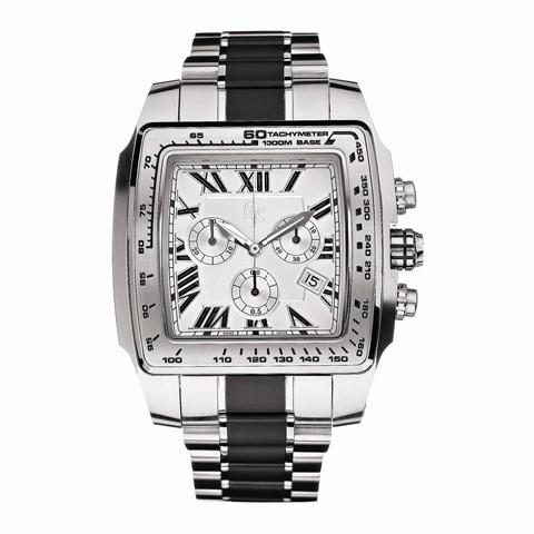 Hombre Guess Relojes Collection Reloj 41003g1 Gc htQdCrs