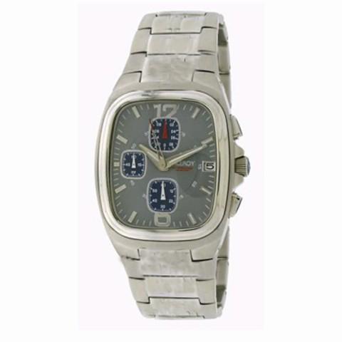 Reloj viceroy hombre edicion limitada