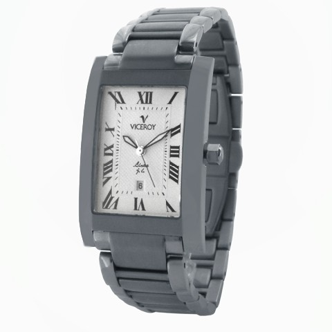 dfd9cd316 RELOJES VICEROY Reloj Viceroy 45055-02 Price and Stock