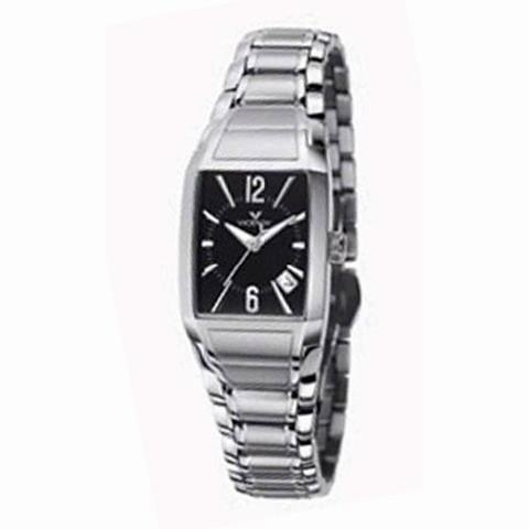 9f9a7280d217 Reloj Viceroy Antonio Banderas Mujer 47300-55 RELOJES VICEROY Ofertas