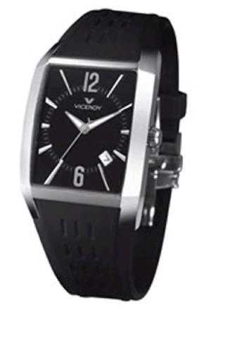 6f1ec3ccbfd4 RELOJES VICEROY Reloj Viceroy Antonio Banderas Hombre 47415-55 Price ...