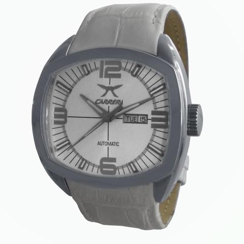 Reloj Carrera Automatico CW57841.103012