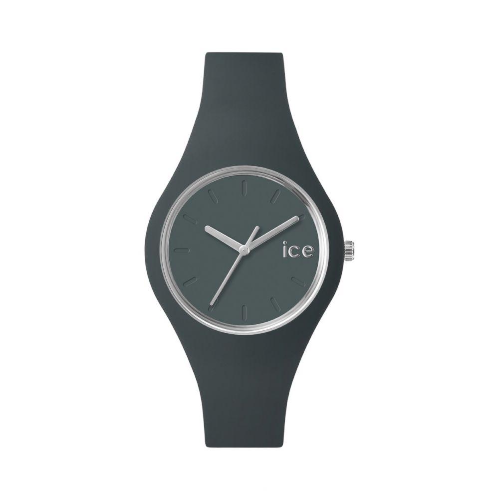 Reloj Ice Original Precio