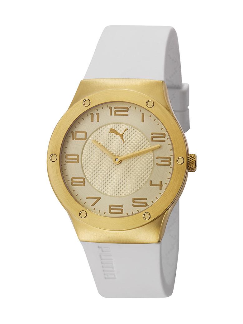Hombre Reloj Puma Disc S Pu102962003 SMpqVUz