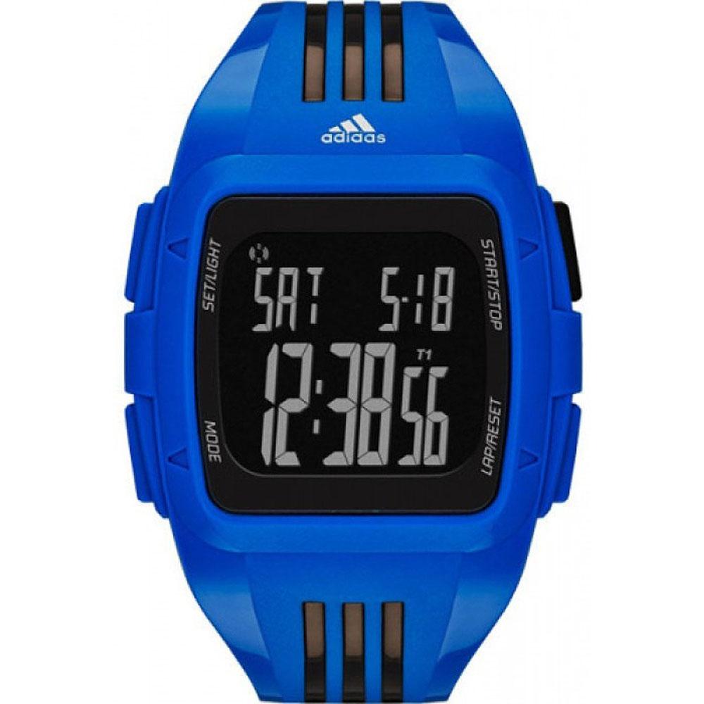 facultativo Amabilidad Patriótico  Reloj Adidas Duramo ADP6092 RELOJES ADIDAS Ofertas