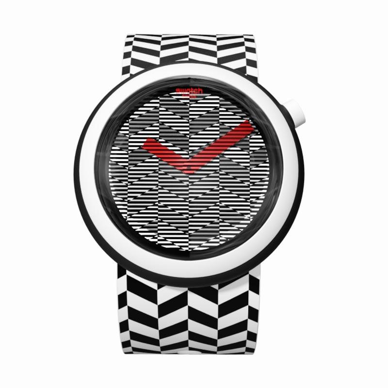 Pnb104 Swatch Hombre Reloj Hombre Swatch Reloj O8nwXPNkZ0