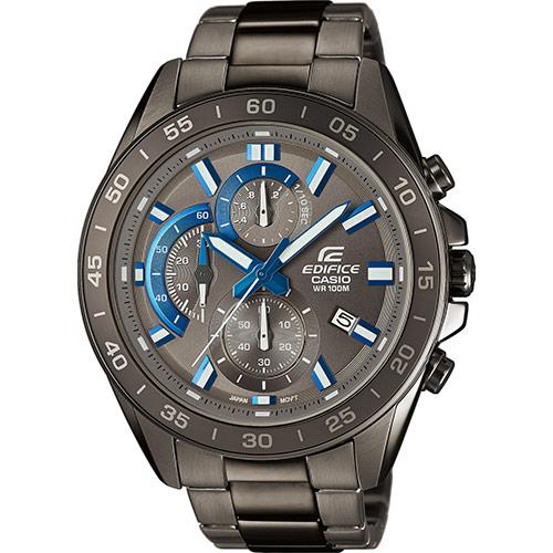 11a4cffe513f Reloj Casio Edifice Hombre EFV-550GY-8AVUEF RELOJES CASIO Ofertas