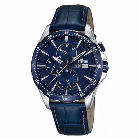 reloj lotus 18312 3 de hombre