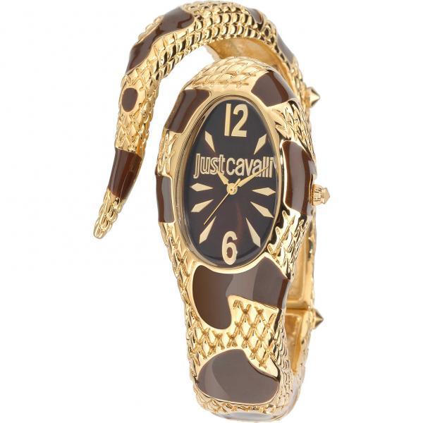 83b43322b7de Reloj Just Cavalli Mujer R7253153514 RELOJES JUST CAVALLI Ofertas