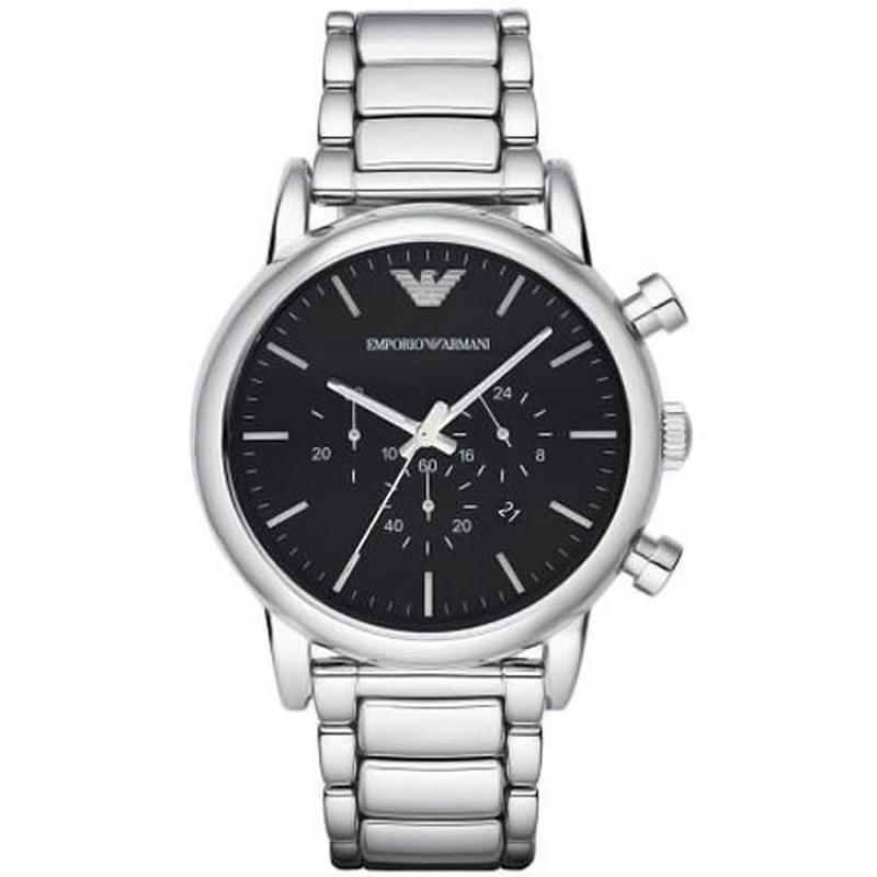 6ea65475532 Reloj Emporio Armani Hombre AR1894 RELOJES EMPORIO ARMANI Ofertas