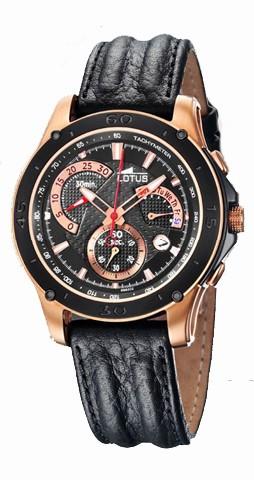 967f038f69ac Reloj Lotus Hombre 9992 3 RELOJES LOTUS Ofertas